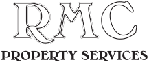 RMC Property Services